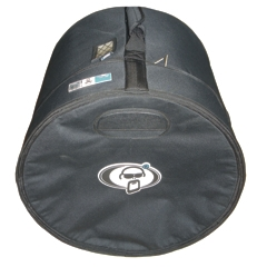 Bass Drum Case (Marching)