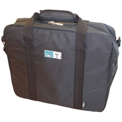 Percussion Bag